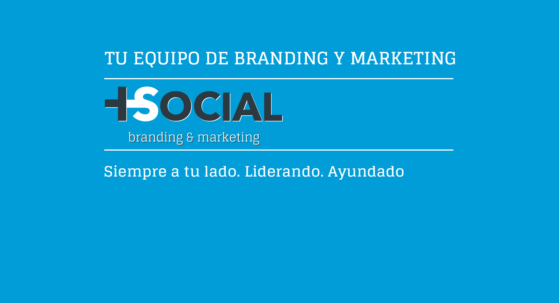 massocial: social media marketing